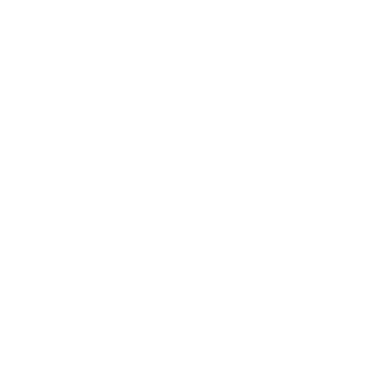 City of uMhlathuze copy