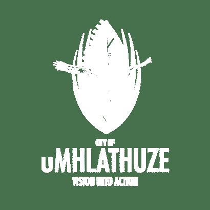 City of uMhlathuze copy