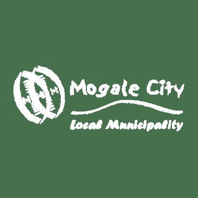 Mogale City