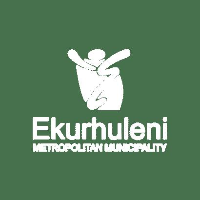 ekurhuleni_municipality